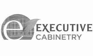 execute cabinetry
