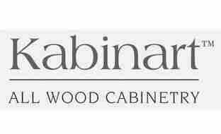 custom quality cabinets in tampa