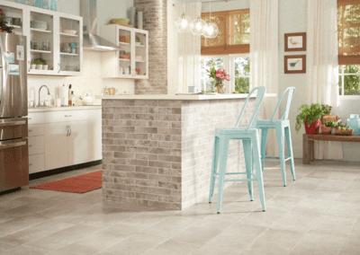 porcelain-capella-tile-floor-2