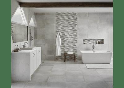 porcelain-capella-tile-floor