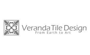 Floor Tiles Vendor