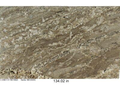 Nevaska Granite CNEV13178010621