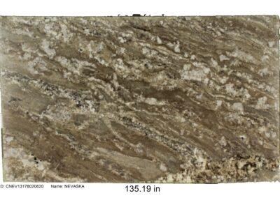 Nevaska Granite CNEV13178020620