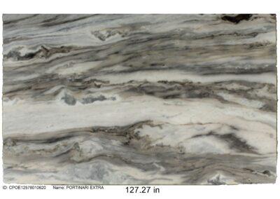 Portinari Extra Marble CPOE12578010620
