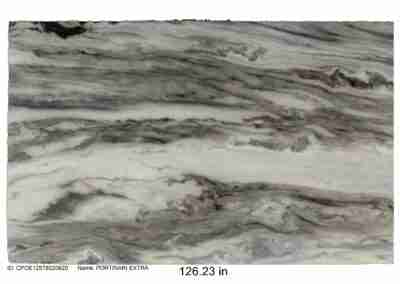 Portinari Extra Marble CPOE12578020621