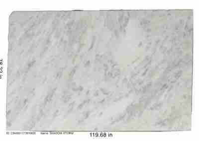 Shadow Storm Marble CSHS01177610621