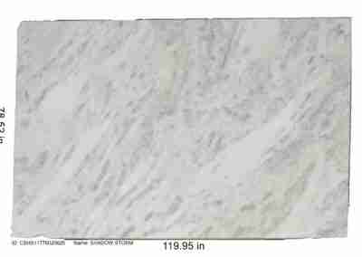 Shadow Storm Marble CSHS11776020620